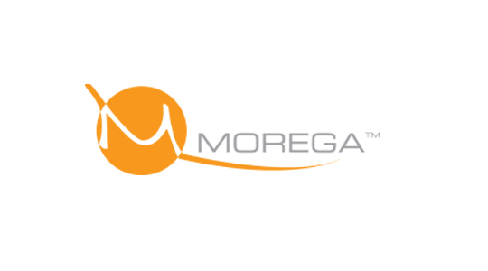 Morega Systems, Inc.