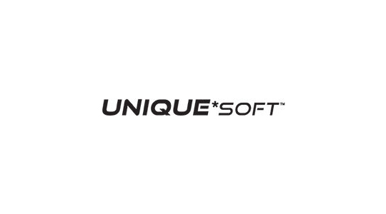 UniqueSoft, LLC