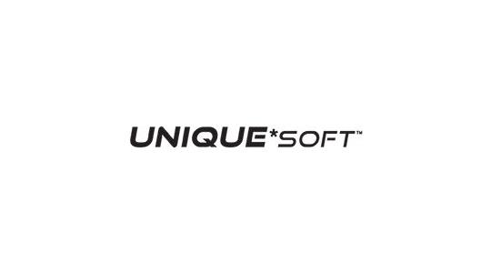 UniqueSoft, LLC